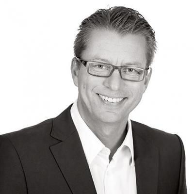 Jörg Baumgart
