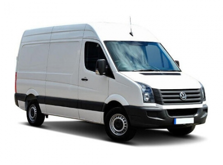 Mercedes / IVECO / FORD Sprinter Lang / Kurz