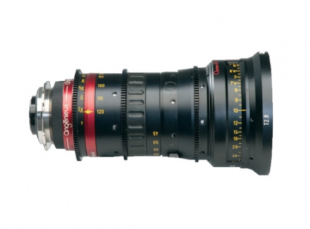 ANGENIEUX Opt. 45-120mm