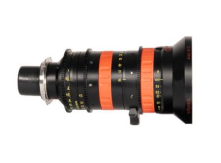 ANGENIEUX Opt. DP 16-42mm