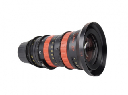 ANGENIEUX Opt. DP 30-80mm